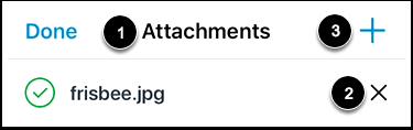 View Attachment