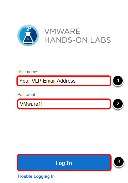Authenticate to the AirWatch Administration Console
