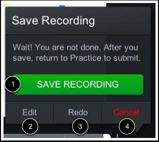 Save Screen Capture