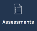 Assessment Nav