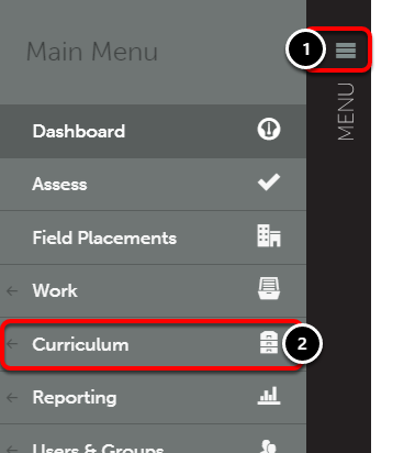 Step 1: Access Forms