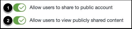 Edit Public Commons