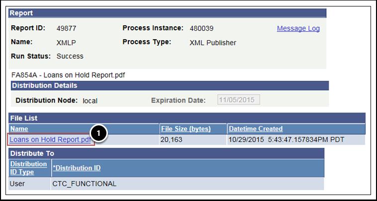 Report Name pdf
