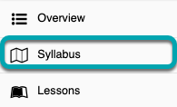 Go to the syllabus.