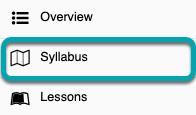 Go to Syllbus.
