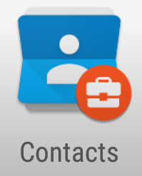 Verify the Android for Work Screen Shot Restriction