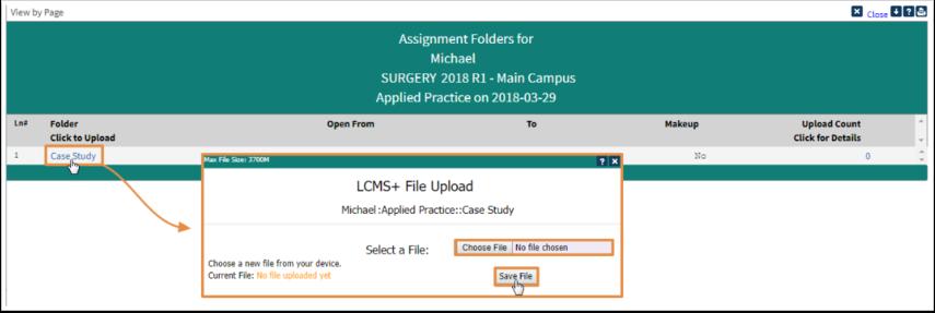 folder-upload file