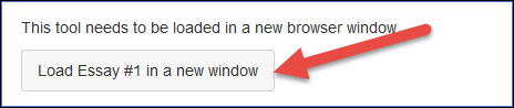 """Click on """"Load [assignment name] in a new window"""