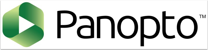 Logo Panopto
