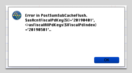 error message example