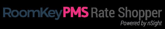 Rate Shopper Logo