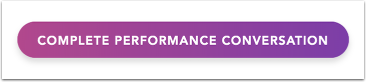Complete Performance Conversation