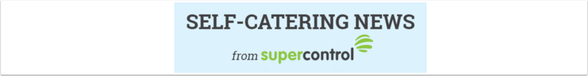 Sef-catering news from SuperControl Q3 2019