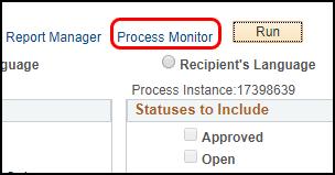 process monitor