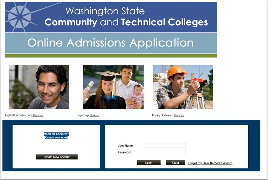 OAA Homepage