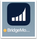 Open Bridge Mobile App