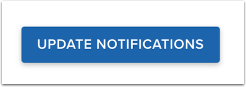 Update Notifications