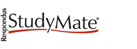 StudyMate logo