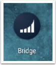 Open Bridge Mobile App