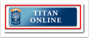 Titan Online icon selecte