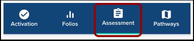 Open Assessments