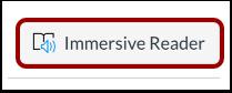 Open Immersive Reader
