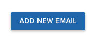 add new email