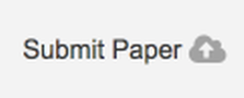 submit paper link