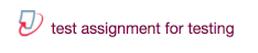Assignment link