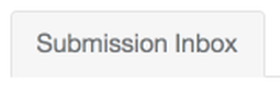 submission inbox tab