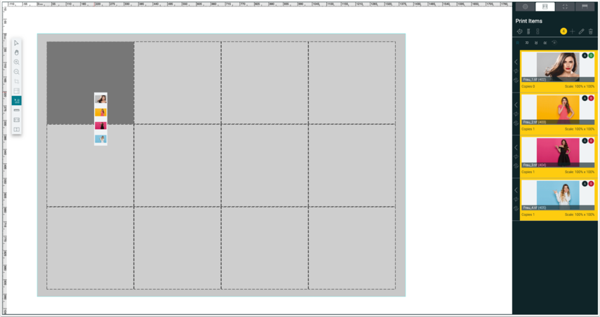Impose Editor - grids - 1.7.6