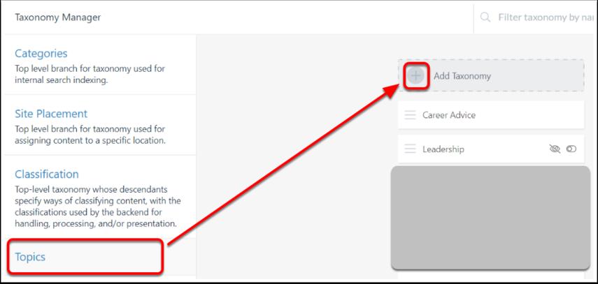 ePublishing CMS - Google Chrome