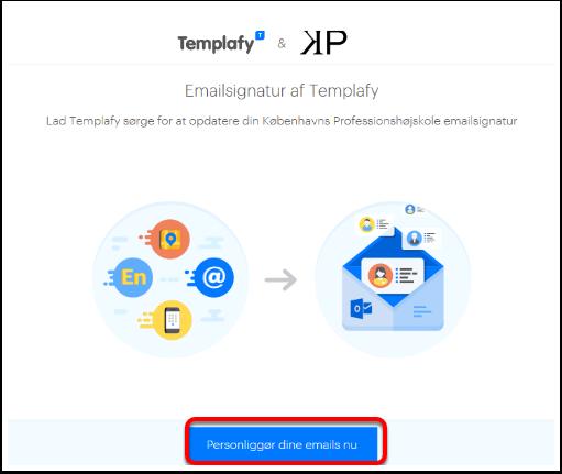 Microsoft Teams Desktop Shortcut - Microsoft Community – Google Chrome
