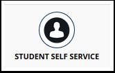 Student Self Service link