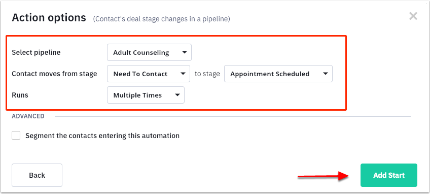 crm-deal-stage-changes-trigger