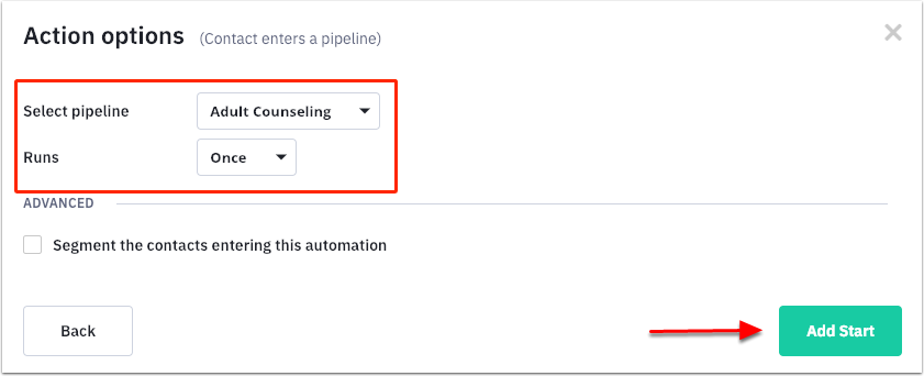 crm-enters-pipeline-trigger