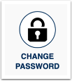 change password icon
