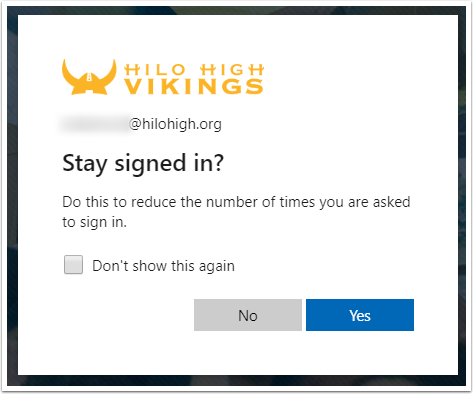 Sign in to Outlook - Google Chrome