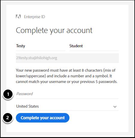 Adobe ID - Google Chrome