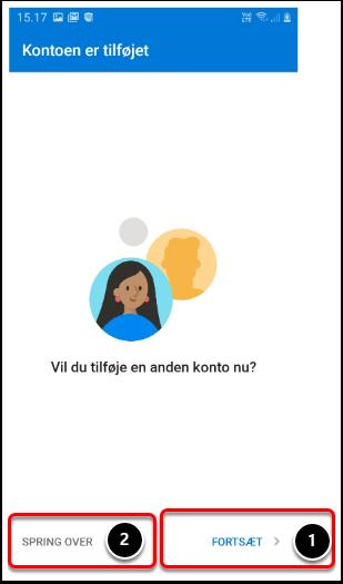 iCloud-Fotos – Google Chrome