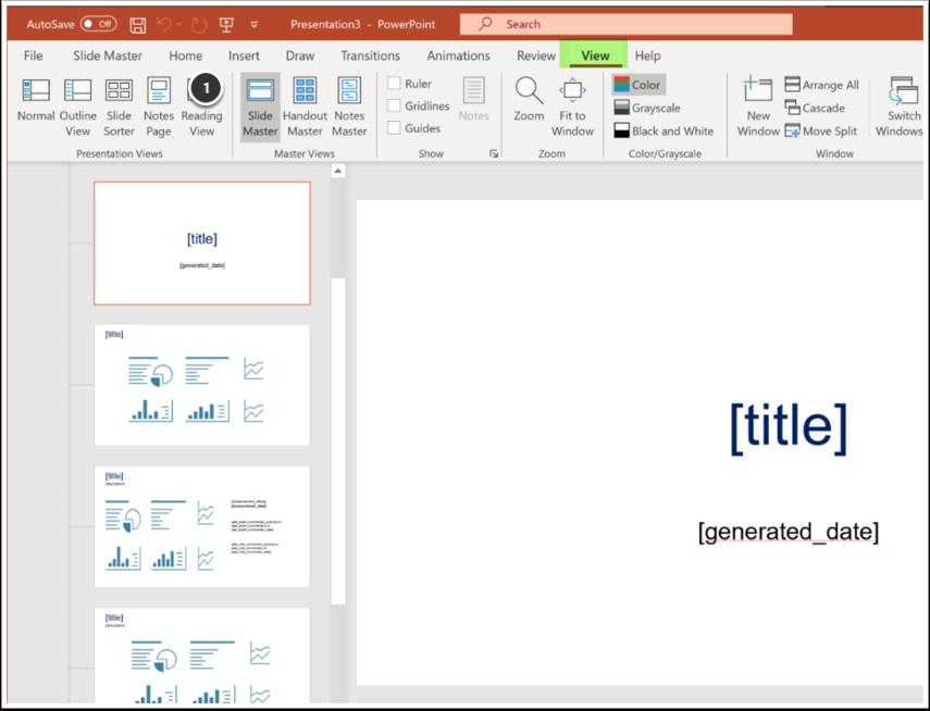 Presentation3 - PowerPoint