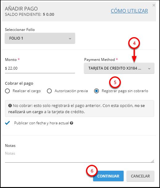 RB trial tabs - Gestión de Grupos - Google Chrome