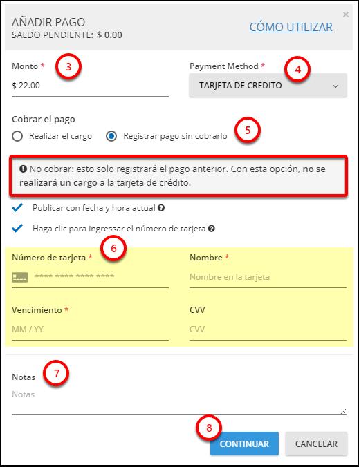 RB trial tabs - Cuenta Casa - Google Chrome