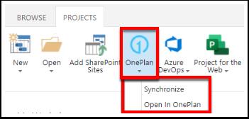 Project Center - Google Chrome