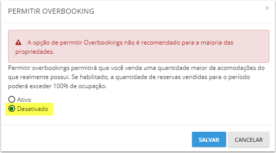 DEMO - Beach Life Testing - Matriz de Disponibilidade - Google Chrome