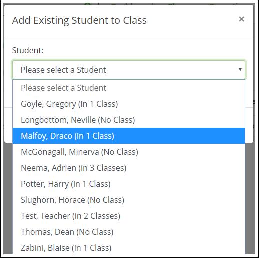 https://www.solidprofessor.com/classes/15824/users - Google Chrome