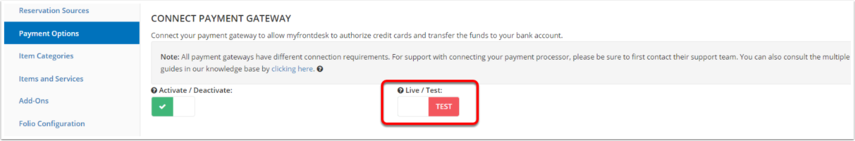 [Demo] Mountain Resort & SPA - Payment Options - Google Chrome