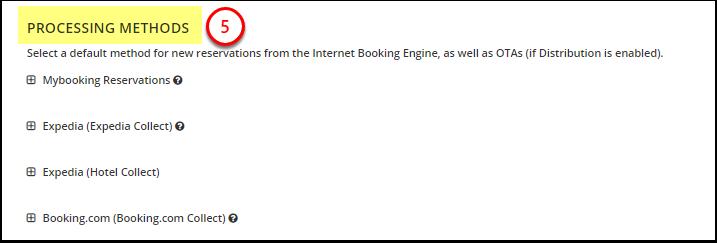 DEMO - Karina's Hostel - Payment Options - Google Chrome
