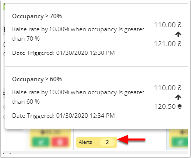 [TEST]Trial - Rate Manager - Google Chrome