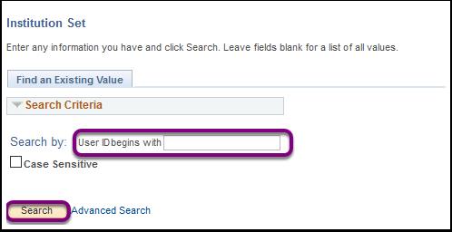 Institution Set - Mozilla Firefox